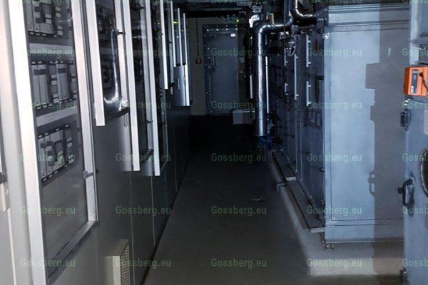 Gossberg